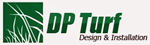 DP Turf – Backyard Putting Greens – Custom Synthetic Turf