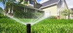 dfp-turf-irrigation-sprinklers-MA-NH
