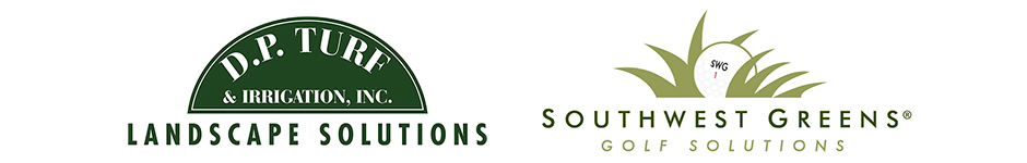 DP TURF & IRRIGATION - LANDSCAPE SOULTIONS- SOUTHWEST GREENS MA NH
