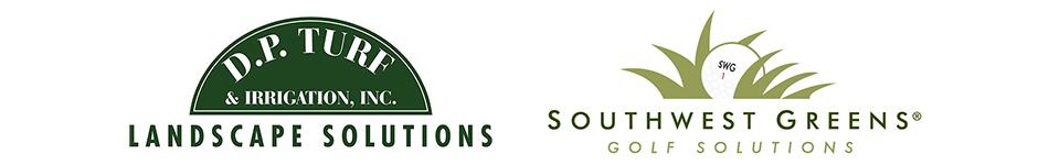 DP TURF & IRRIGATION - LANDSCAPE SOULTIONS- SOUTHWEST GREENS MA NH