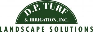 DP TURF & IRRIGATION - LANDSCAPE SOLUTIONS