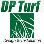 Backyard Putting Greens-Custom Synthetic Turf