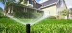 dfp-turf-irrigation-sprinklers-MA-NH